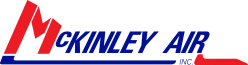McKinley Air, Inc.